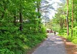 Location vacances Sokcho - Forest House-2