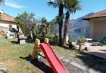 Location vacances Civenna - Appartamento I Girasoli di Agatha-4