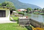 Location vacances Villach - Bungalows Unterkofler 111s-3