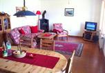 Location vacances Gingst - Ferienwohnungen Dargatz-2