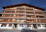 Location vacances Randogne - Apartment Mesnil 14-4