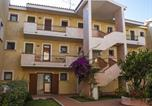 Villages vacances Bonifacio - Holiday Park Olimpo Appartamento B4-3
