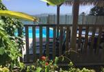 Location vacances Le Lamentin - Des Joyaux Sous Les Tropiques-3