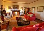 Location vacances Gilgil - Loldia House-3
