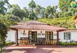 Location vacances Munnar - 6 -Br Cottage in Pothamedu, Munnar, by Guesthouser-2