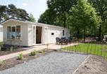Location vacances Apeldoorn - Holiday Home Type A.4-4