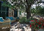 Location vacances Valldemossa - Can Costa Valldemossa-4