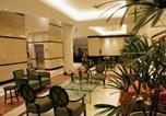 Hôtel Resistencia - Amérian Hotel Casino Gala-3