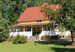 Location vacances Hagfors - Myra-1
