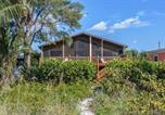 Location vacances Fort Myers Beach - Turner Classic Cottage 2-2434-2