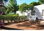 Villages vacances Campomarino - Hotel Residence Mira-1