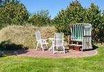 Location vacances Saint Peter-Ording - Ahndole-Hollken-4