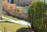 Location vacances Delphes - Kalivi House-2