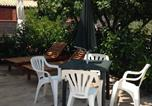 Location vacances Termini Imerese - Appartamenti Aguglia-4