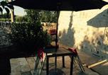 Location vacances Cisternino - Nuovissima E Confortevole Villetta-4