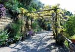 Location vacances Amalfi - Villa in Massa Lubrense I-3