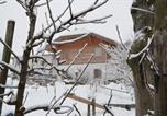 Location vacances Gais - Ortnerhof-1