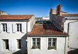 Location vacances La Rochelle - La Vie Rochelaise-2