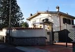 Location vacances Rocca di Papa - La Mia Casa Vacanze-4