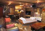 Location vacances George - Leopard Lodge-4