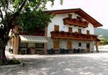 Location vacances Cividale del Friuli - Agriturismo Famiglia Bertossi-2