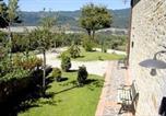 Location vacances Vernio - Poggiolino Sei-4