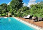Location vacances Amelia - Poilio 105852-11036-2