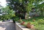 Location vacances Spoleto - Adagioumbro-2