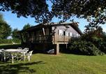 Location vacances Butgenbach - Aguirre-2
