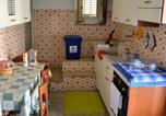 Location vacances Poggiardo - Residenza Poggiardo-3