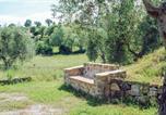 Location vacances Seggiano - Casa Piscina-2