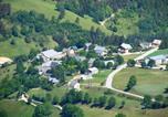 Location vacances Choranche - House Ancienne école des guillets-3