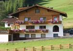 Location vacances Lermoos - Haus Nordtirol-4