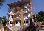 Villages vacances Darjeeling - Mountain Retreat-3