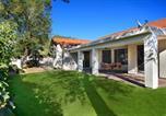 Location vacances Peoria - Villa Del Sol-2