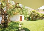 Location vacances Zambrone - Holiday home Parghelia 58 with Outdoor Swimmingpool-2