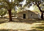 Location vacances Fundão - Casa da Vinha-2