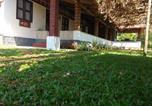 Location vacances Chikmagalur - Hema Koota Homestay-4