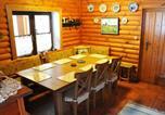 Location vacances Kowary - Holiday Home Podgórze-3