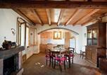 Location vacances Gioiosa Marea - Apartment I Cipressi 7-4