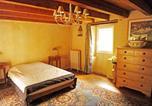 Location vacances Bagnols-les-Bains - Sabatou-3