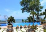 Location vacances El Valle - Ocean Front Condo For Rent-4