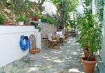 Location vacances Σκόπελος - Anatoli Studios-3