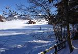 Location vacances Aeschi bei Spiez - Halteweidli-4