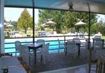 Hôtel Αφάντου - Rodos Blue-2