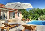 Location vacances Marčana - Villa B&L-1