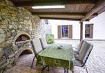 Location vacances Portoferraio - Appartamento Villa Vittorio-4