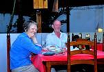 Location vacances Anuradhapura - French Garden Tourist Rest-4