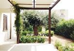 Location vacances Favignana - Casa Vacanze Morfino - Favignana-3