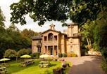 Hôtel Bristol - Yha Bath